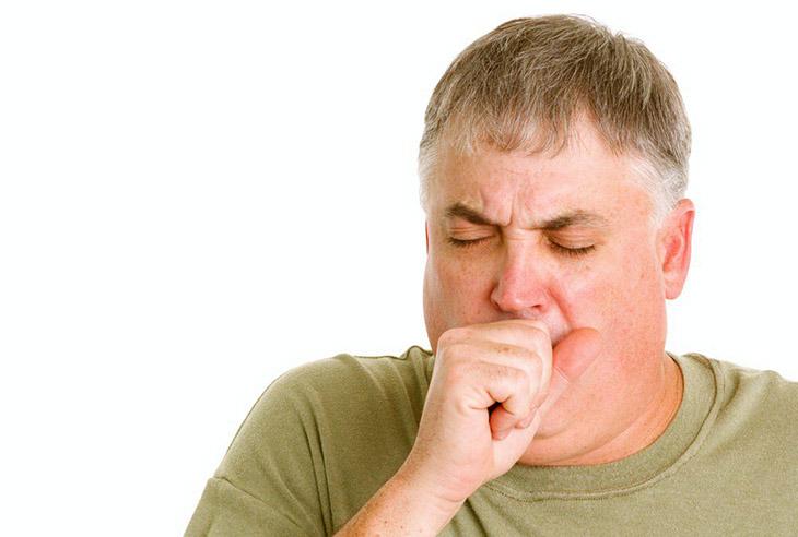 Những lưu ý của chuyên gia để phòng ngừa bệnh viêm amidan