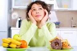 Giải đáp vấn đề viêm amidan hốc mủ kiêng ăn gì