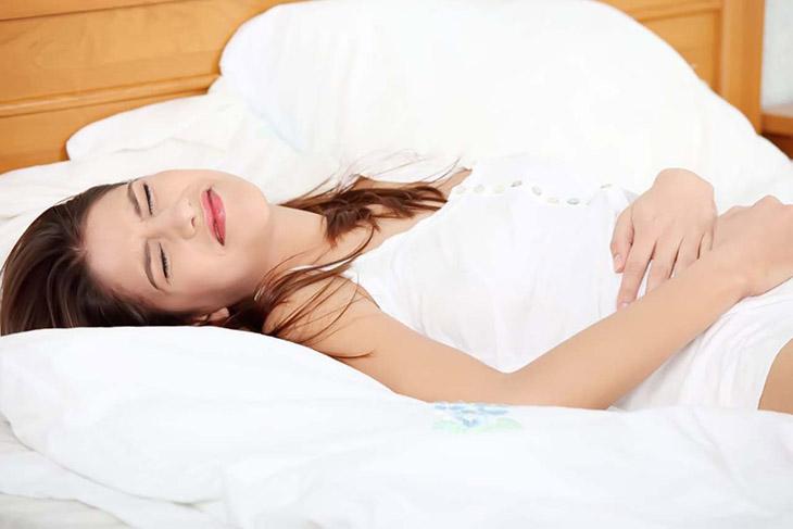 Viêm cổ tử cung cấp độ 3 có thể khiến chị em dễ mắc các bệnh phụ khoa