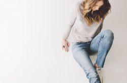 Viêm cổ tử cung chữa bao lâu thì khỏi? Biện pháp hỗ trợ hiệu quả