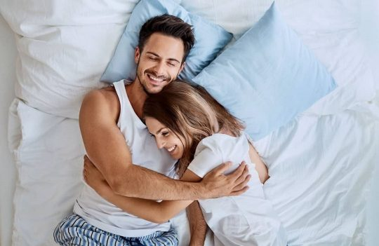 Viêm cổ tử cung có quan hệ được không? Kiêng Bao Lâu?