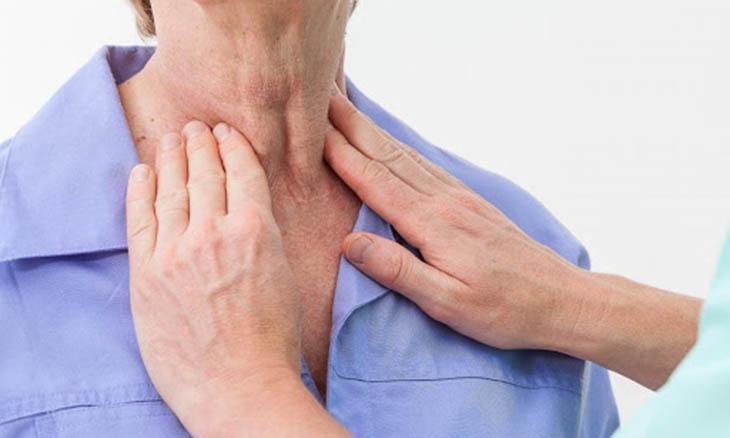 Cách phòng ngừa bệnh viêm họng hạt hiệu quả