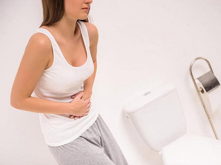 Bị viêm lộ tuyến độ 3 khiến nữ giới có nguy cơ mắc các bệnh lý phụ khoa