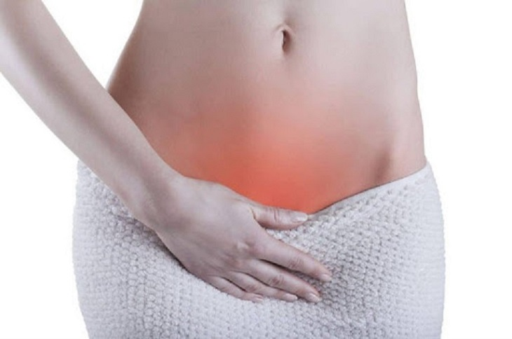 Viêm lộ tuyến độ 4 gây nhiều nguy hại tới sức khỏe