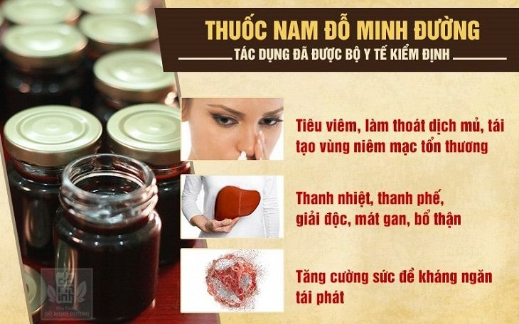 viem xoang do minh duong 1 compressed