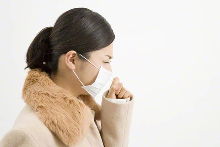 Nguyên nhân chủ yếu gây ho khi bị viêm xoang