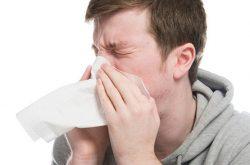 Hỏi chuyên gia viêm xoang gây ho có nguy hiểm không?