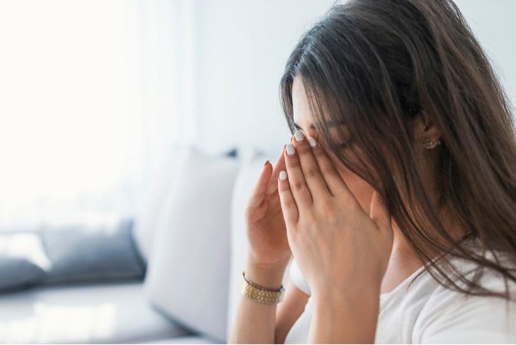 Những phương pháp điều trị chứng mệt mỏi do viêm xoang gây ra
