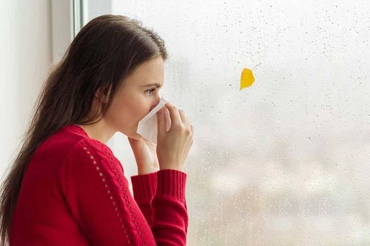Các lưu ý quan trọng khi điều trị viêm xoang gây mệt mỏi