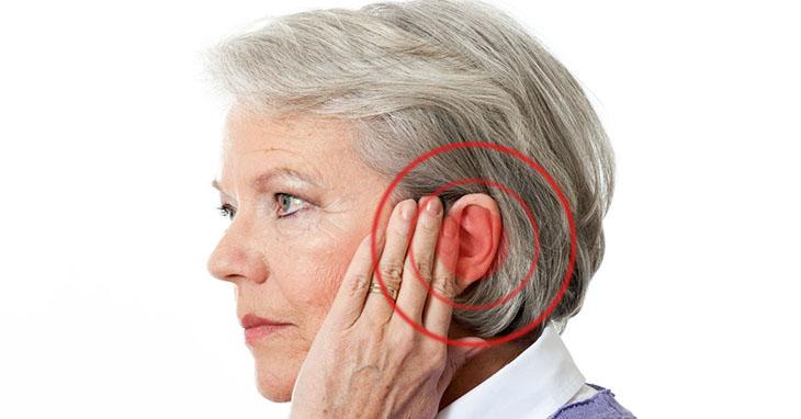Chuyên gia khuyến cáo người bệnh lưu ý để tránh viêm xoang ù tai