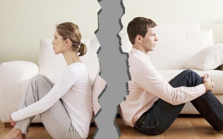 Xuất tinh sớm gây rạn nứt tình cảm vợ chồng