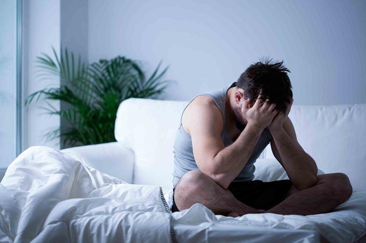 Khi nam giới có biện pháp phòng ngừa và bảo vệ sức khỏe, yếu sinh lý sẽ sớm bị đẩy lùi