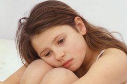 cách trị huyết trắng ở tuổi dậy thì là mối quan tâm của nhiều người