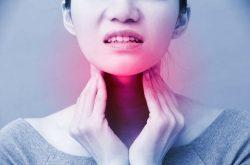 Sốt viêm họng: Dấu hiệu nhận biết và điều trị
