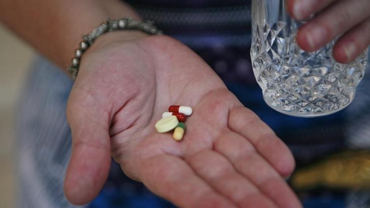 Cách dùng và liều lượng thuốc cần tuân theo chỉ định của bác sĩ