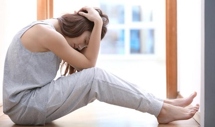 Dược liệu này cũng được dùng để chữa mất ngủ và suy nhược cơ thể