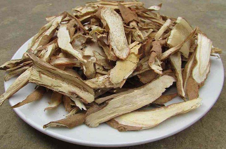 Bài thuốc đun sắc rễ cau chữa bệnh yếu sinh lý đơn giản và hiệu quả