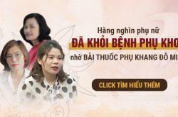 banner phu khang do mih duong