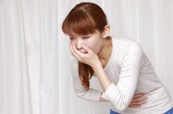 Cách chữa bệnh đau dạ dày tại nhà không dùng thuốc được nhiều người áp dụng hiện nay. Cách này rất an toàn, dễ kiếm tìm và thực hiện, vừa hỗ trợ điều trị vừa nâng cao sức khỏe