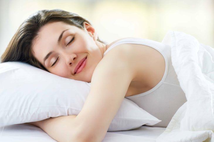 Giúp người bệnh ngủ ngon, không mộng mị là tác dụng chính của cây lạc tiên