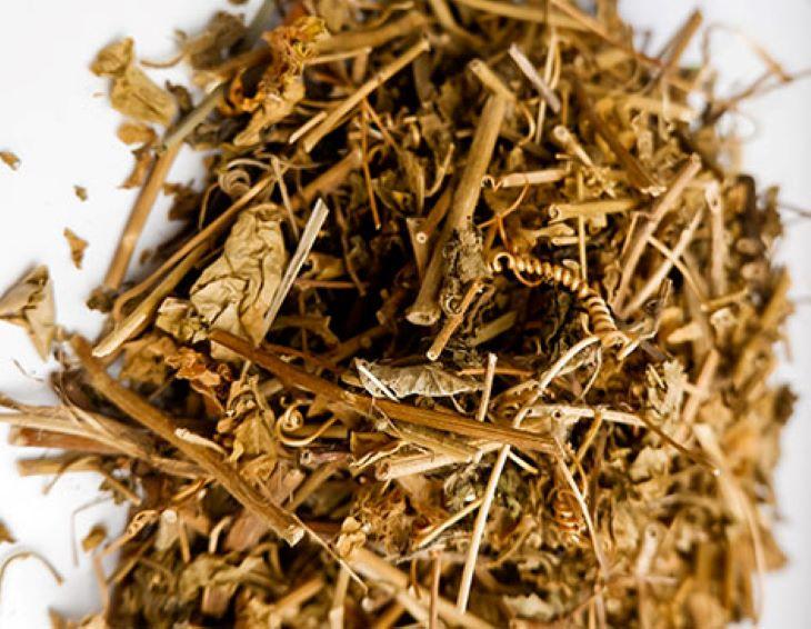 Lạc tiên khô hiện đang được bán rất nhiều trên thị trường với mức giá khá rẻ.