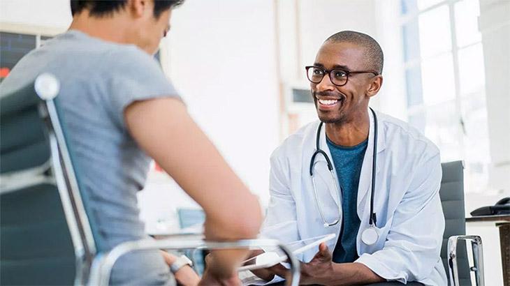 Chi phí chữa liệt dương hiện nay phụ thuộc vào nhiều yếu tố