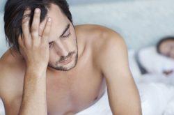 Chữa rối loạn cương dương tại nhà như thế nào để hiệu quả nhất?