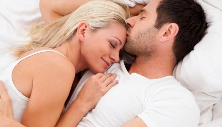 Diện chẩn chữa yếu sinh lý là giải pháp hiệu quả giúp nam giới lấy lại phong độ