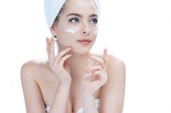 Dưỡng ẩm da giúp hạn chế viêm da cơ địa tái phát
