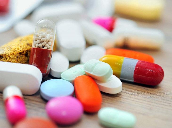 Hiện tượng nhờn thuốc tác động cực xấu đến quá trình điều trị viêm xoang mũi dị ứng