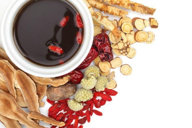 Bài thuốc trị sỏi mật từ Kim tiền thảo được nhiều người áp dụng và thấy hiệu quả