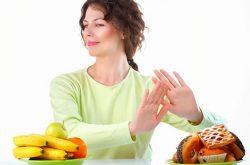 Lạc nội mạc tử cung nên ăn gì kiêng gì