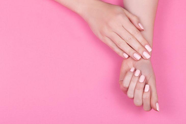Để có một đôi bàn tay khỏe đẹp thì phòng bệnh vẫn hơn chữa bệnh