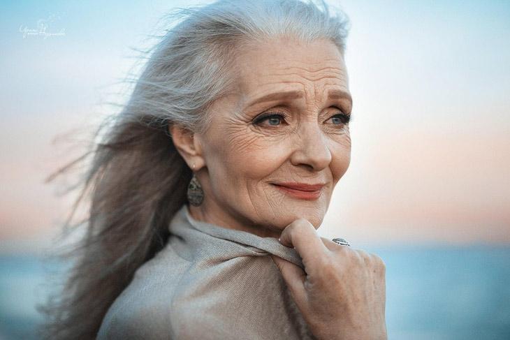 Nhiều nghiên cứu đã chỉ ra rằng mãn kinh muộn có thể kéo dài tuổi thọ người phụ nữ