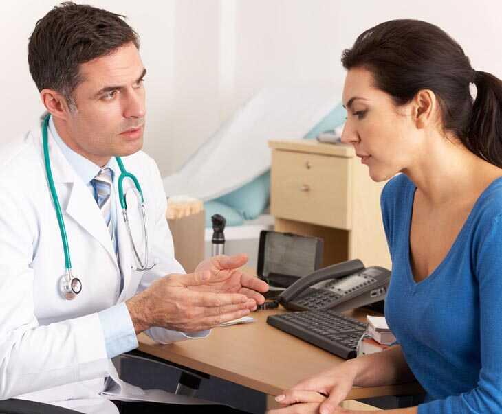 Bệnh nổi mề đay ở tay là căn bệnh da liễu không gây nguy hiểm