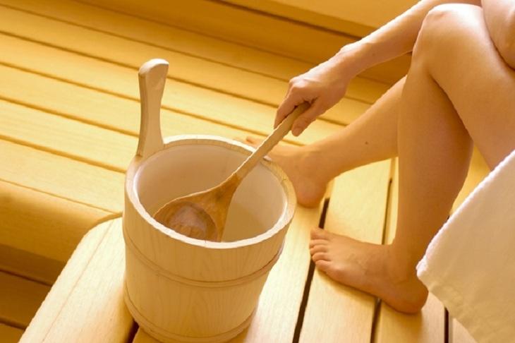 Vệ sinh vùng kín sạch sẽ mỗi ngày là cách tốt nhất để phòng ngừa huyết trắng do bệnh phụ khoa