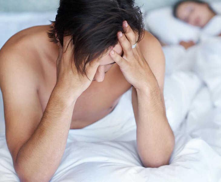 Rối loạn cương dương có chữa được không tùy thuộc vào tình trạng bệnh và biện pháp xử lý
