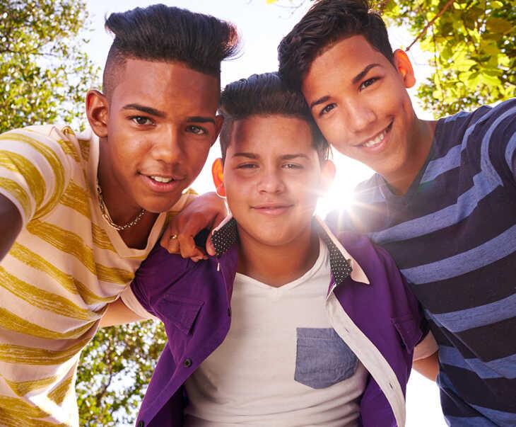 Rối loạn cương dương ở người trẻ có thể chữa được nếu phát hiện sớm và điều trị kịp thời
