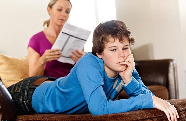 Rối loạn cương dương ở tuổi dậy thì gây ảnh hưởng không nhỏ đến tâm lý, sức khỏe của giới trẻ