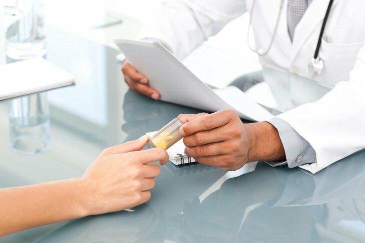 Phá thai bằng thuốc là biện pháp an toàn phù hợp với thai nhi dưới 7 tuần tuổi