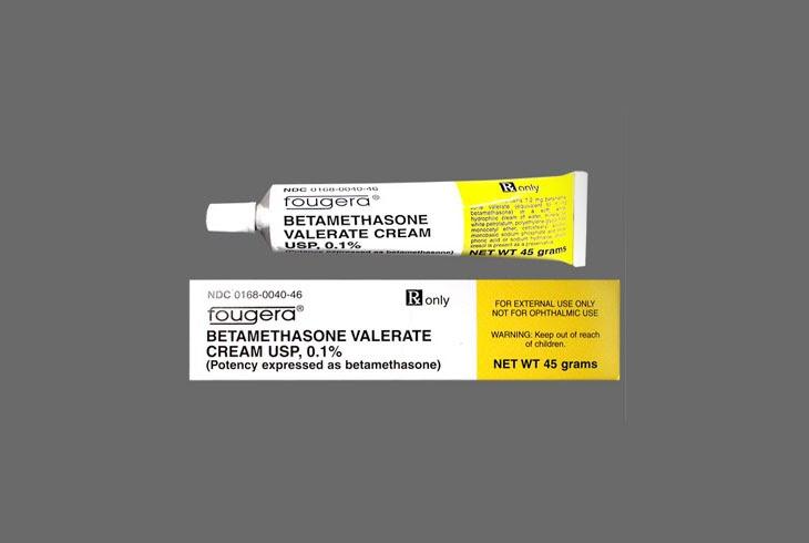 Ciclopirox Cream có khả năng kháng và kiềm chế sự phát triển của nấm