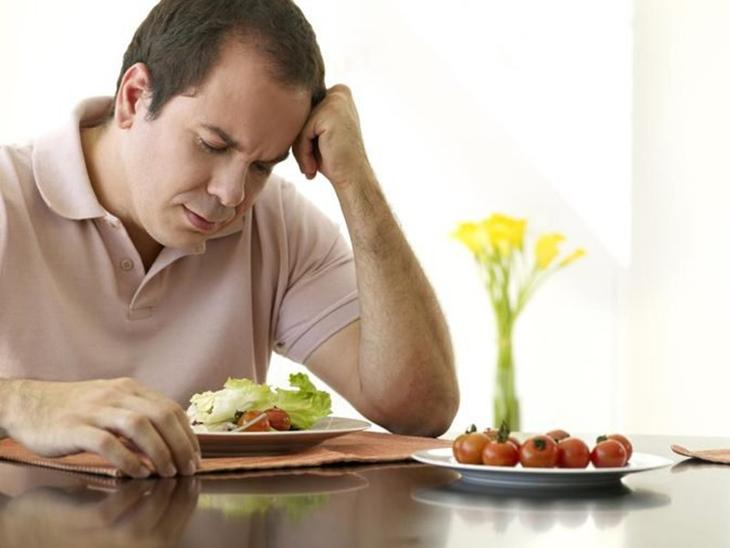 Hiệu quả của thuốc dã dày Koras còn tùy thuộc và mức độ bệnh và cơ địa từng người