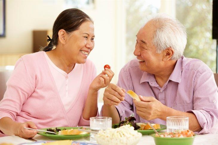 Sản phẩm giúp giảm cơn đau dạ dày, tăng cường chức năng tiêu hóa hiệu quả