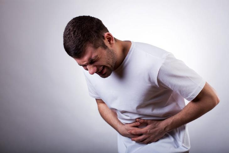 Gastosic giúp cải thiện các triệu chứng khó chịu của bệnh dạ dày