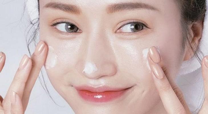 Thuốc trị ngứa da mặt có tác dụng giảm ngứa và kháng viêm hiệu quả