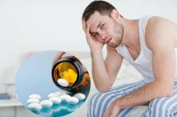 Nên dùng thuốc trị rối loạn cương dương loại nào tốt nhất?