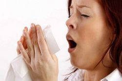 Thuốc trị viêm mũi dị ứng của Nhật loại nào tốt?