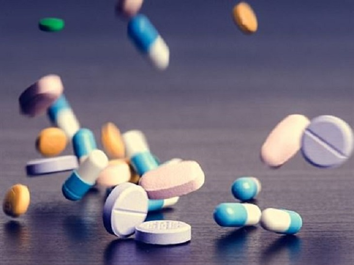 Củ gừng là một trong những Có thể sử dụng mẹo trong điều trịCách trị huyết trắng ở tuổi dậy thì bằng nội khoa được ưu tiên áp dụng