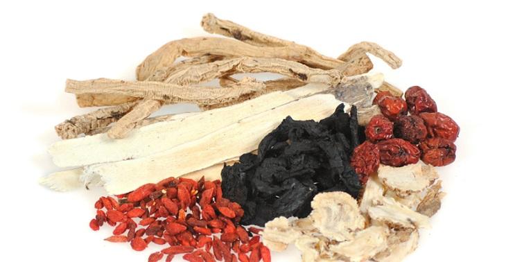 Tùy thuộc vào thể trạng và nguyên nhân để xây dựng bài thuốc chữa huyết trắng màu nâu phù hợp