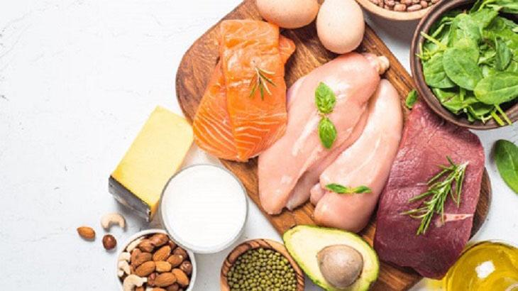 Viêm da cơ địa kiêng ăn những thực phẩm dễ gây kích ứng, ảnh hưởng đến quá trình phục hồi da
